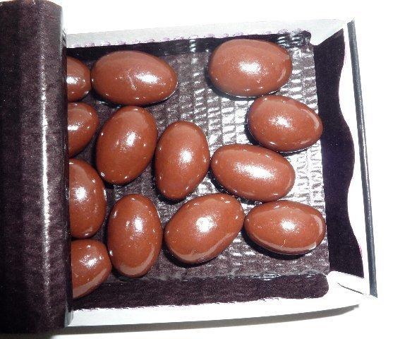 almond-black03.JPG