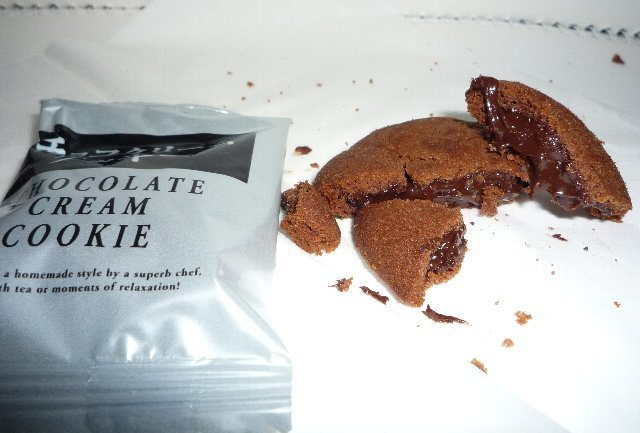 choco-cream-cookie03.JPG