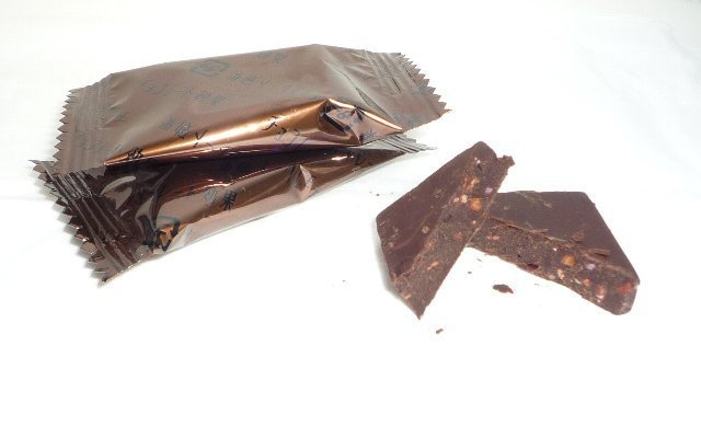 chocolate-kouka03.JPG