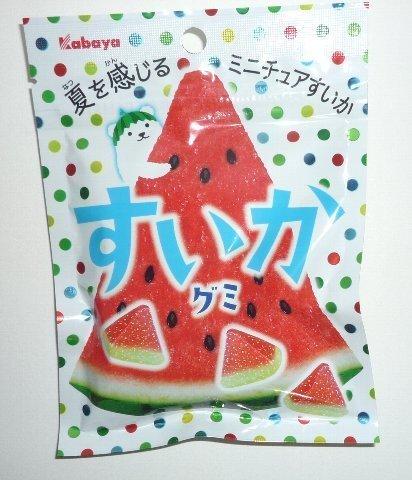suika-gumi01.JPG
